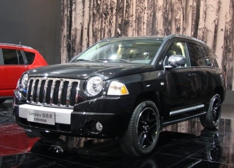 jeep-compass-china-1