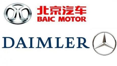 baic-daimler-china-1-458x257