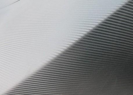 Chevrolet Camaro is carbon fiber matte black in China