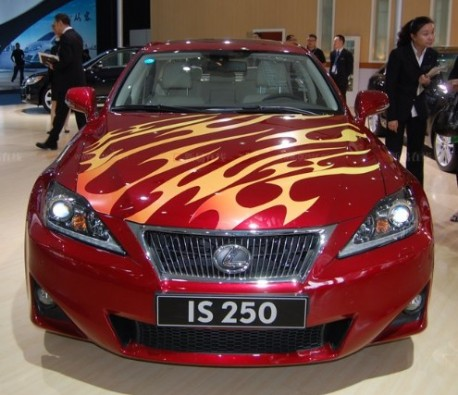 china-lexus-is250-sedan-1
