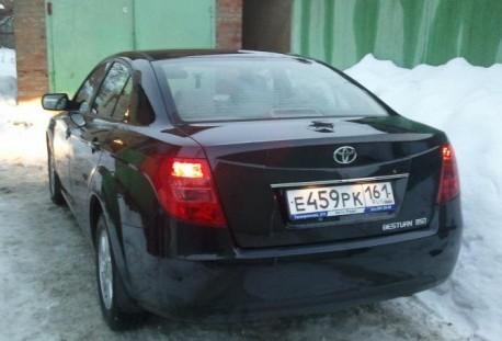 faw-besturn-b50-russia-3