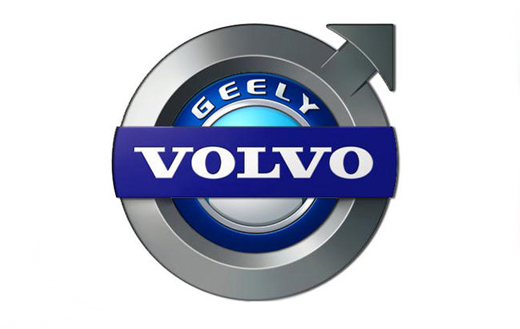 geely-volvo-china-1