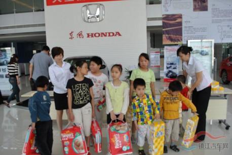 Honda China sales up 22% in January