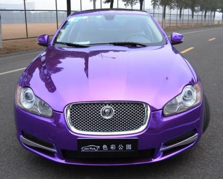 jaguar-xf-purple-china-1