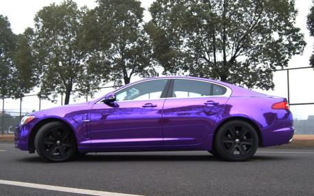 jaguar-xf-purple-china-2