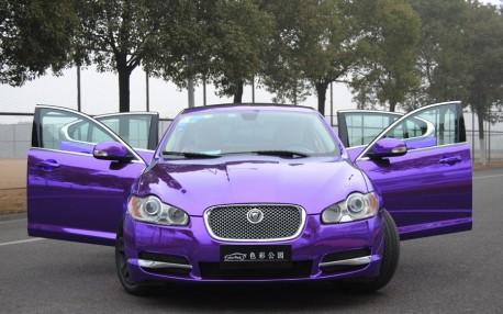 jaguar-xf-purple-china-5