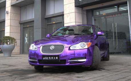 jaguar-xf-purple-china-6