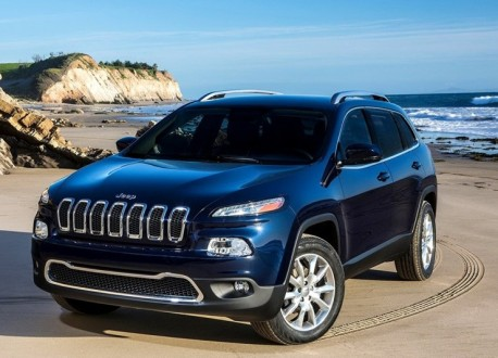 new-jeep-cherokee-1