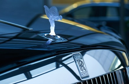 rolls-royce-ghost-art-deco-china-8