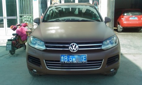 volkswagen-toureg-matte-brown-china-3