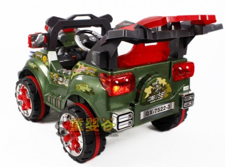 army-toy-china-4