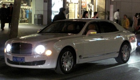bentley-mulsanne-2-china-1