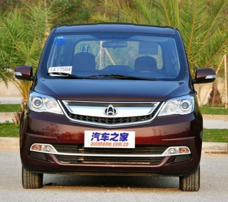 changan-ouliwei-china-7