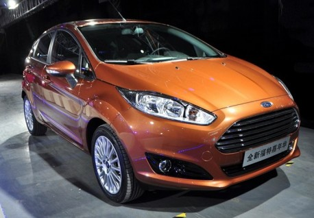 ford-fiesta-fl-china-l-7