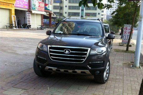 great-wall-haval-haval-h8-1a
