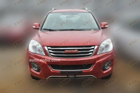 great-wall-haval-haval-h8-1b