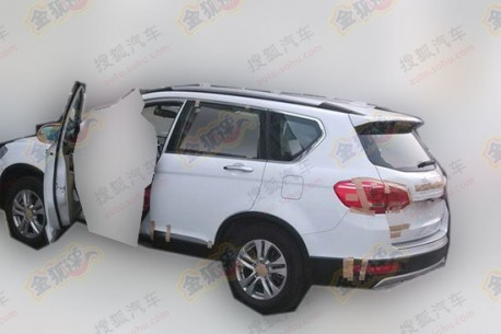 great-wall-haval-haval-h8-2