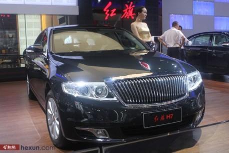 hongqi-h7-china-1