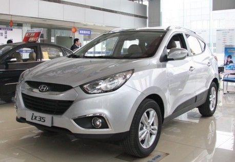 hyundai-ix35-china-1