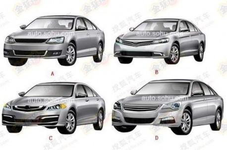 lifan-sedan-china-1