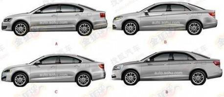 lifan-sedan-china-2