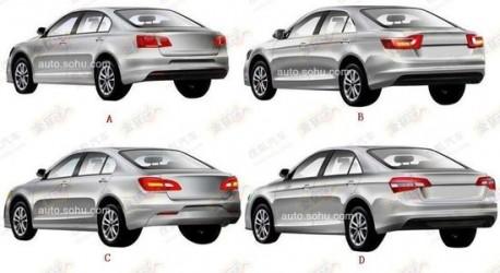lifan-sedan-china-3