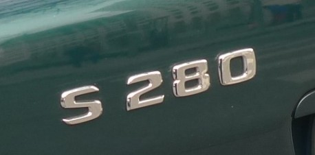 mercedes-benz-s320-china-green-5