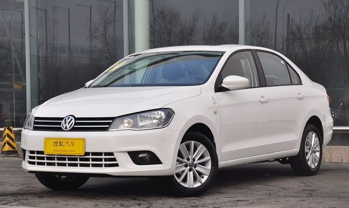 volkswagen in china marketing assignment Strategic management: volkswagen introduction volkswagen is an automobile manufacturing company from germany it has three cars in the top ten best selling cars of world: volkswagen golf, volkswagen passat and volkswagen beetle.