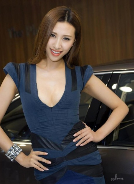 How to Sell a Volkswagen Phaeton in China