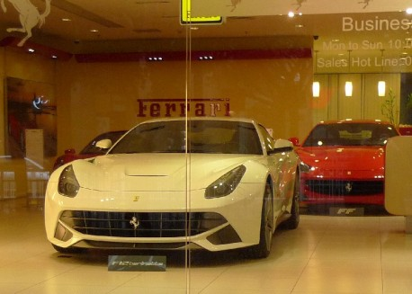 aston-martin-china-shenzhen-2