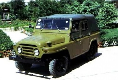 beijing-auto-concept-500-china-5