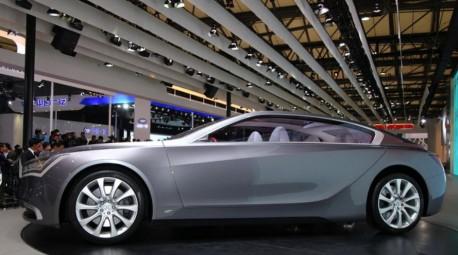 beijing-auto-concept-900-2