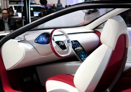 beijing-auto-concept-900-4