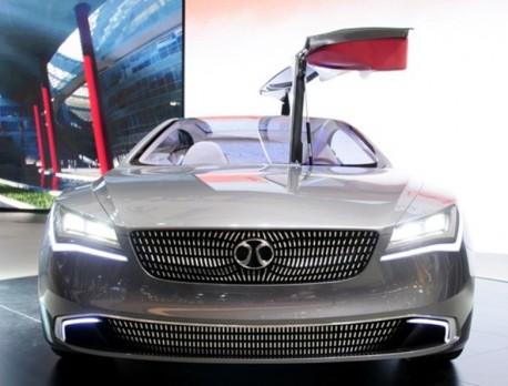 beijing-auto-concept-900-5