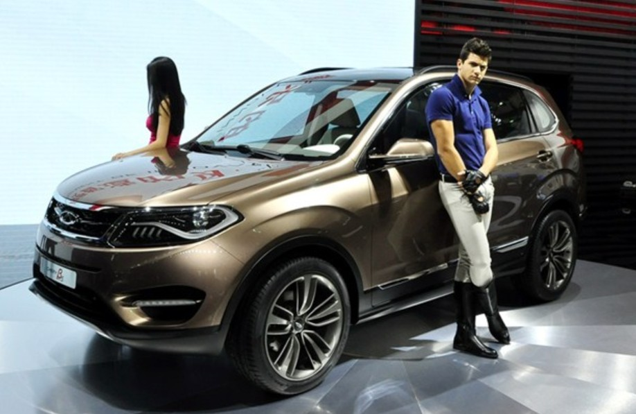 http://www.carnewschina.com/wp-content/uploads/2013/04/chery-beta-5-china-shanghai-1.jpg