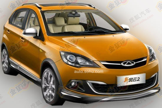 chery-fulwin-cross-china-1