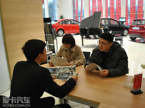 China car sales up 13.3% in March
