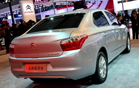 citroen-c-elysee-china-new-3