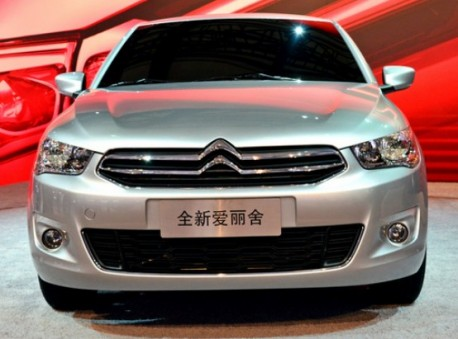 citroen-c-elysee-china-new-5