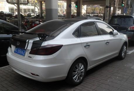 eado-china-black-white-2