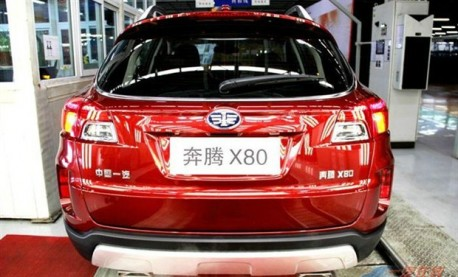 faw-besturn-x80-china-3