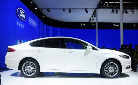 ford-mondeo-china-new-shanghai-2