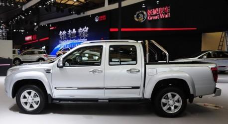 greatwall-wingle6-shanghai-china-2