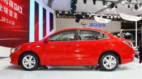 guangzhou-auto-trumpchi-ga3-china-2