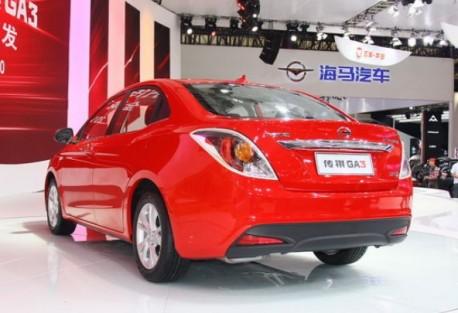guangzhou-auto-trumpchi-ga3-china-3