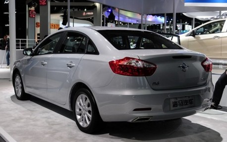 haima-m6-china-shanghai-1