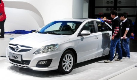 haima-m6-china-shanghai-2