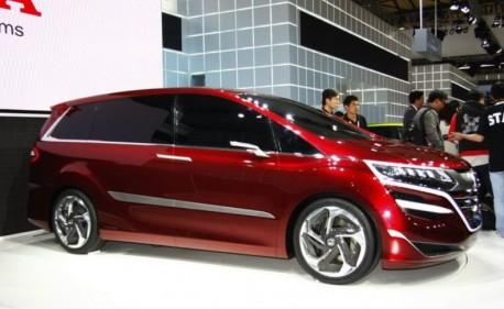 honda-concept-m-shanghai-2