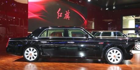 hongqi-h5-shanghai-china-2