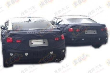 hyundai-sedan-china-test-3a